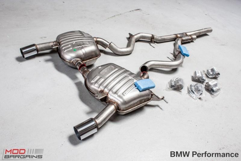 BMW_Performance_335i_E90_Exhaust-2