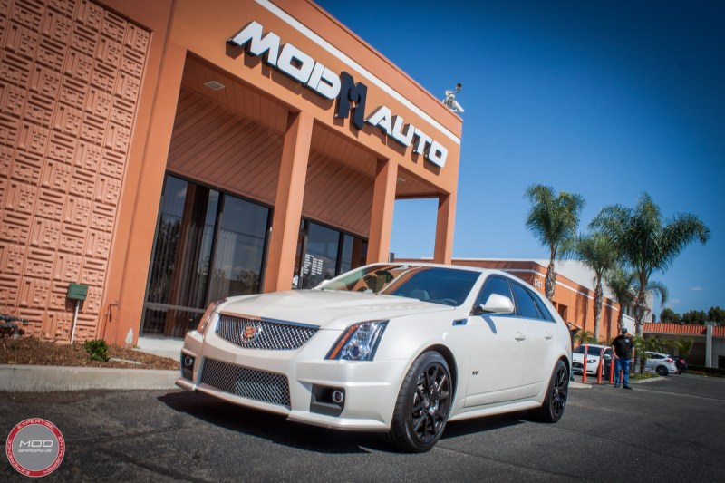 Cadillac_CTS-V_Wagon_Stainless_Works_Chambered_Exhaust (3)