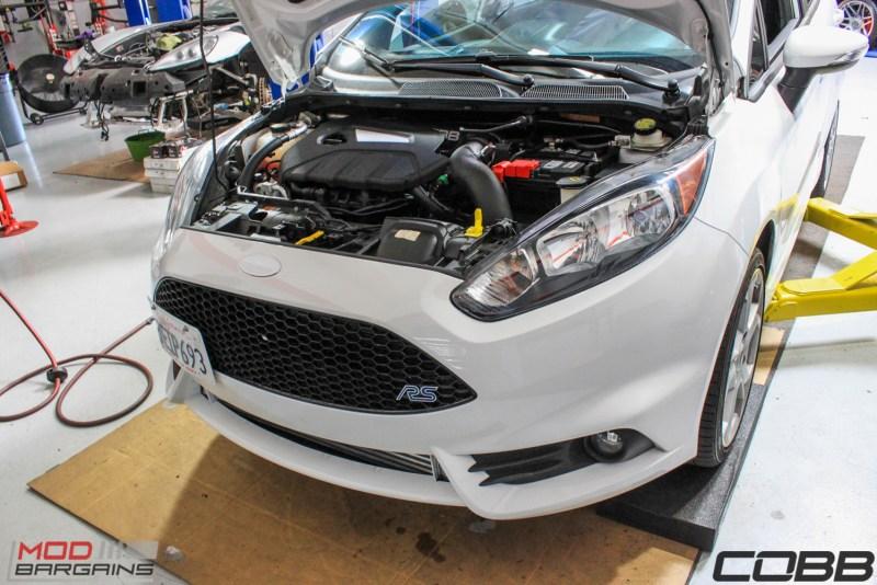 Ford_Fiesta_ST_Cobb_Intake_FMIC_AP_MBRP_Exhaust-9