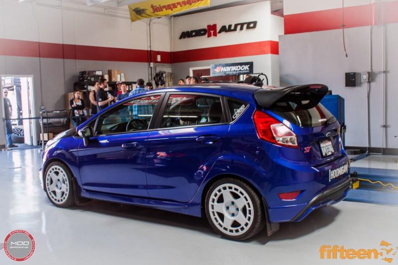 Ford_Fiesta_ST_Fifteen52_Turbomac_Seibon_CF_Hood_Luis_Lara (1)