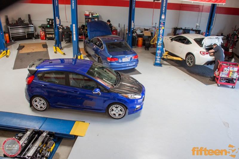 Ford_Fiesta_ST_Fifteen52_Turbomac_Seibon_CF_Hood_Luis_Lara (12)
