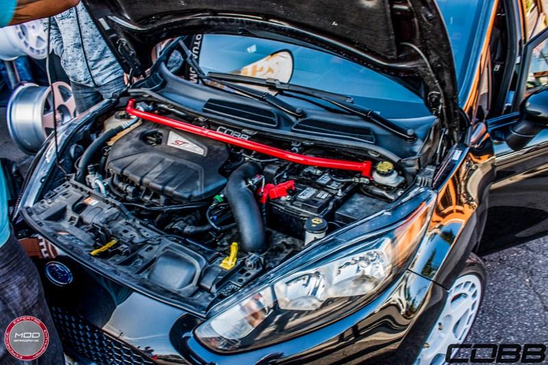 Ford_Fiesta_ST_TB_Fifteen52_Turbomac_KW_V3_Cobb_Stage3_TB_Braces (1)
