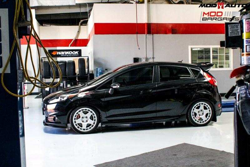 Ford_Fiesta_ST_TB_Fifteen52_Turbomac_KW_V3_Cobb_Stage3_TB_Braces (7)