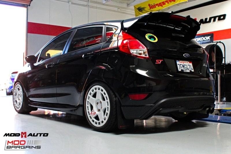 Ford_Fiesta_ST_TB_Fifteen52_Turbomac_KW_V3_Cobb_Stage3_TB_Braces (8)