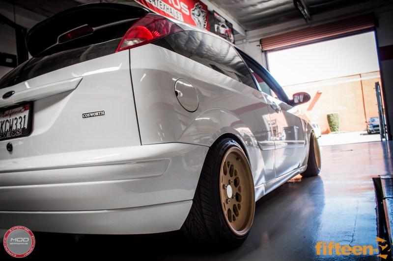 Ford_Focus_Mk1_Cosworth_Turbo_George_N_Fifteen52_Formula_TR (29)