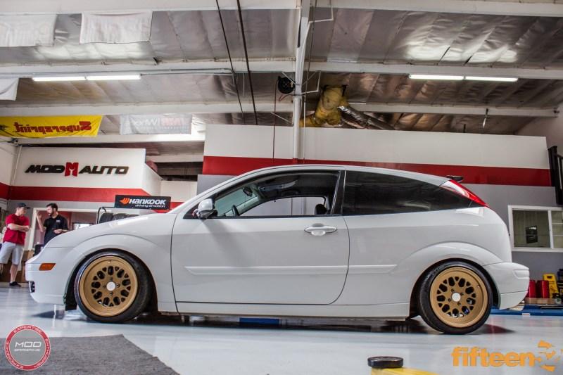 Ford_Focus_Mk1_Cosworth_Turbo_George_N_Fifteen52_Formula_TR (35)