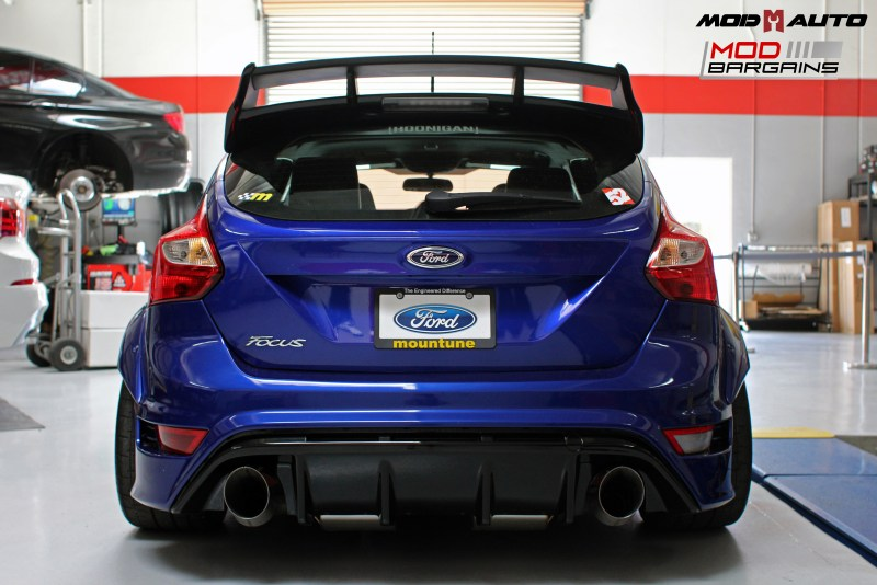 Ford_Focus_ST_TrackSTer (18)