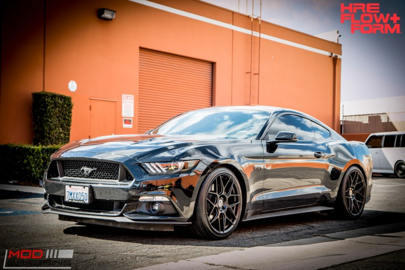 Ford_Mustang_S550_HRE_FF01_Tarmac_Blacktip_Exhaust (29)