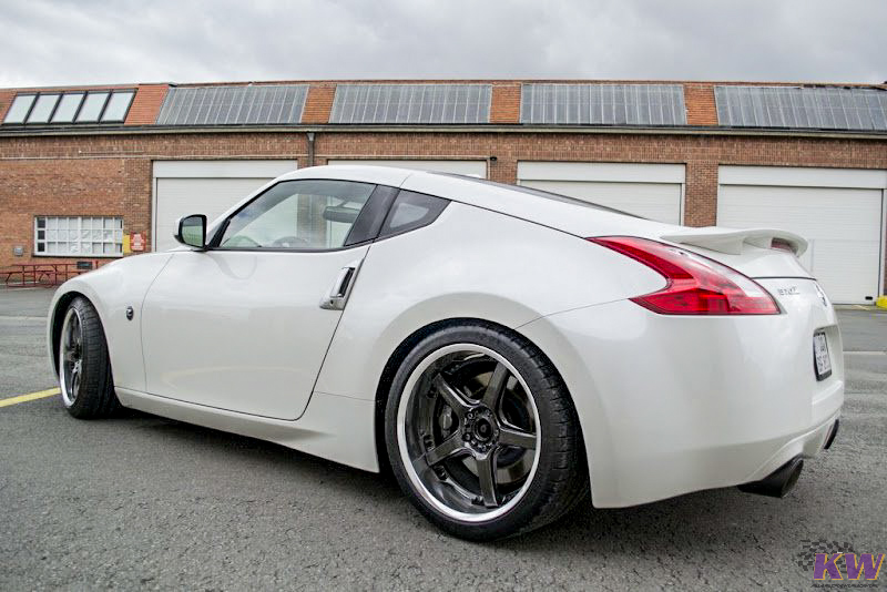 Nissan_370Z_Z34_KW_Coilovers_Img003