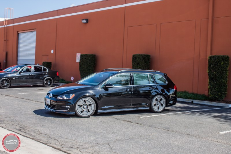 VW_Golf_Sportwagen_Fifteen52_Tarmac_R43_Airlift (4)