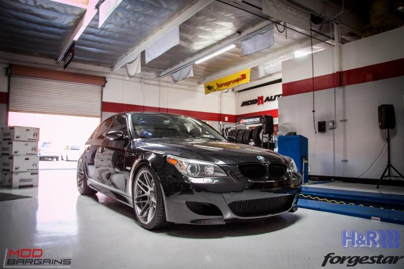 BMW_E60_M5_Forgestar_F14_Valli_Khan (24)