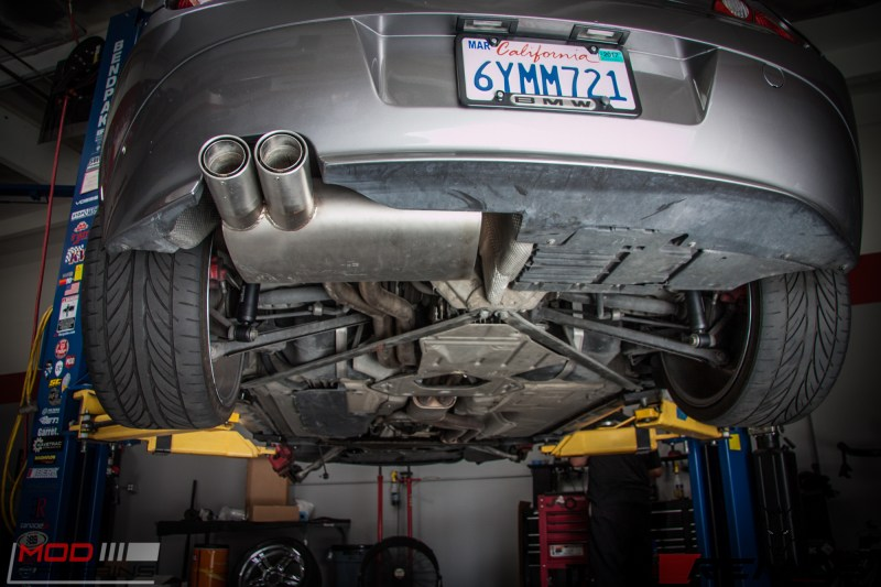 BMW_E89_Z4_ST_Suspension_Coilovers_Remus_Exhaust (4)