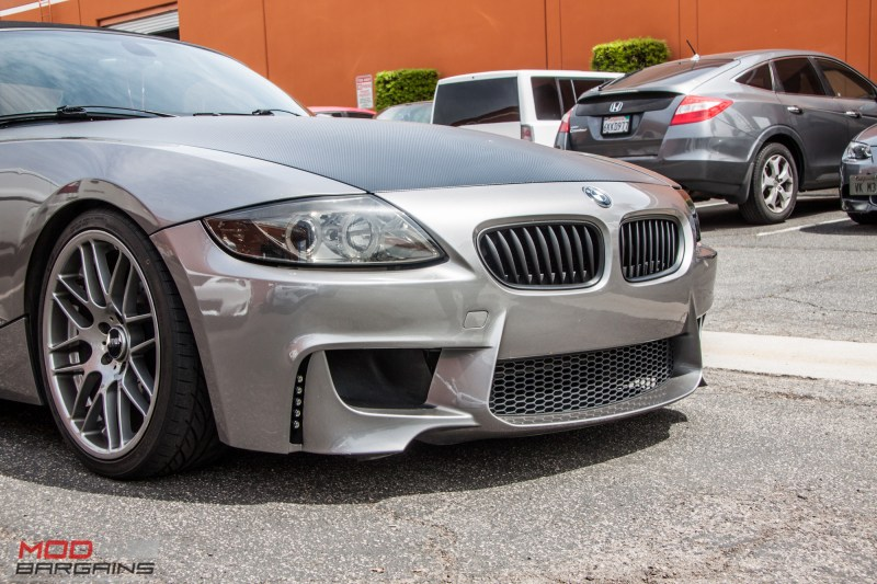 BMW_E89_Z4_ST_Suspension_Coilovers_Remus_Exhaust (54)