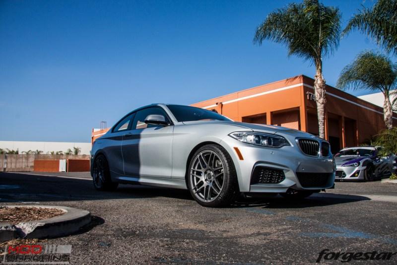 BMW_F22_m235i_Forgestar_F14 (1)