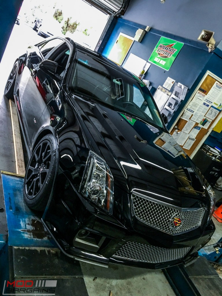 Cadillac-CTS-V_Eibach_Before_After-3