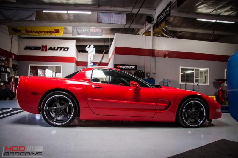 Chevrolet_C5_Corvette_Magnusson_SC_BobWallace_VETTE!-3