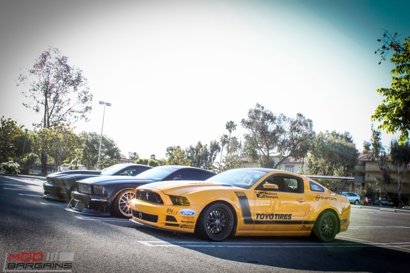 Fabulous_Fords_2016 (3)
