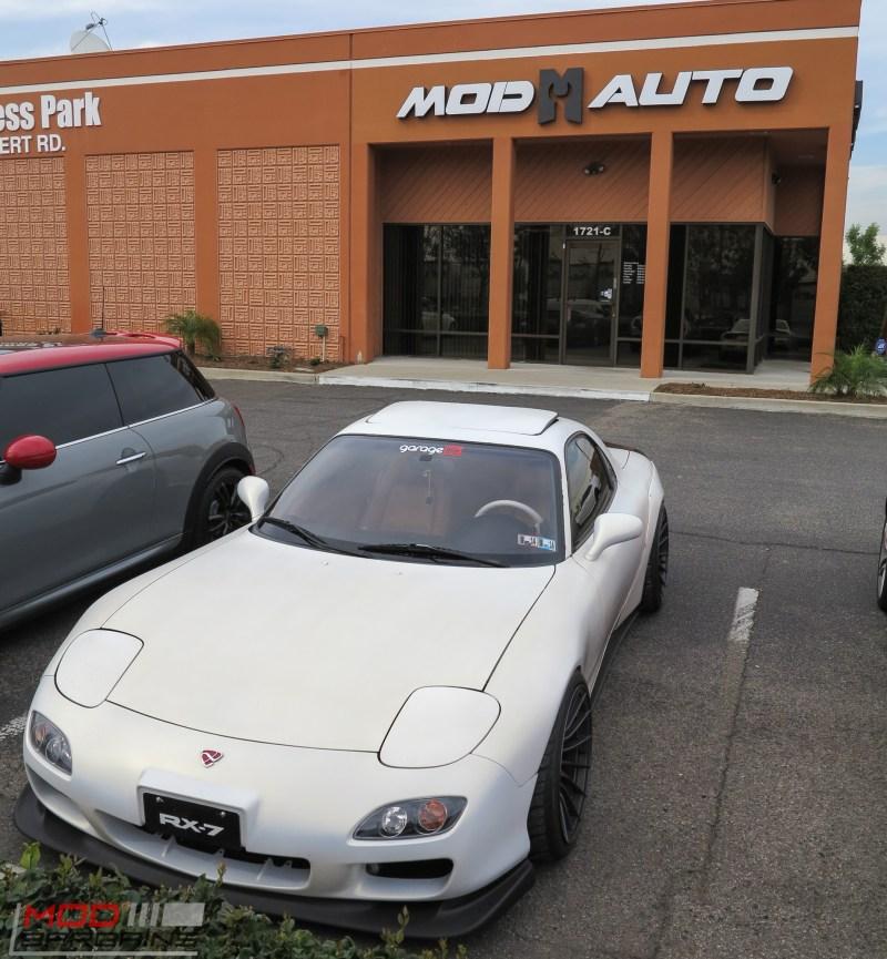 Mazda_FD_RX-7_Turbo_Widebody-45