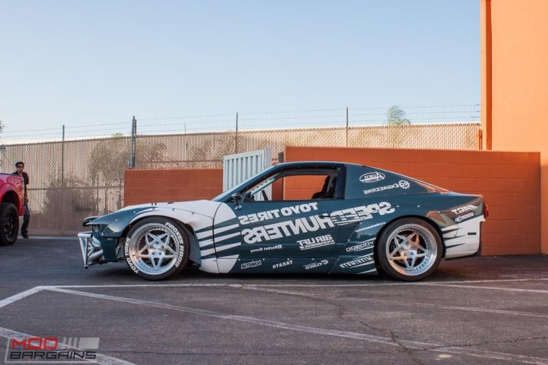 Nissan_S13_Hatch_Driftcar_Speedhunters (6)