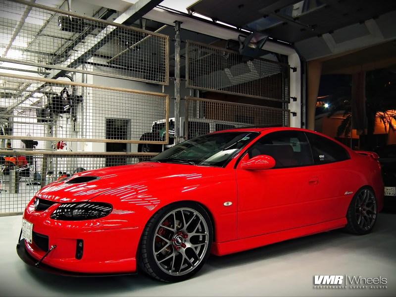 Pontiac_GTO_VMR_V710_GM_img001