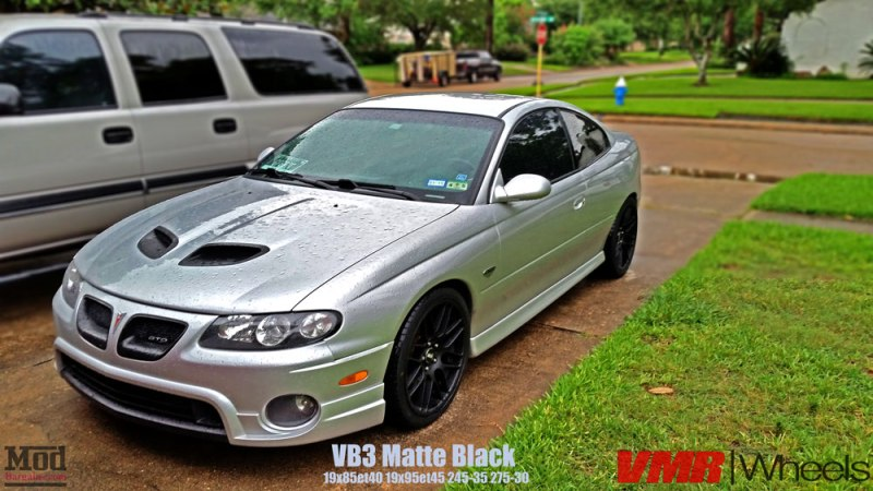 VMR_WHeels_VB3_On-Pontiac-GTO_Silver