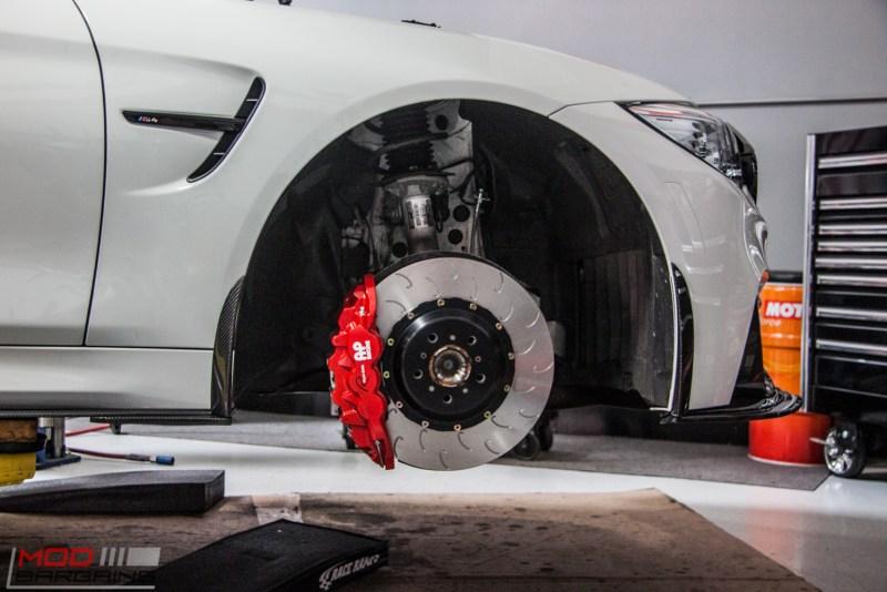 Alan_F82_BMW_M4_AP_Big_brake_Kit (2)