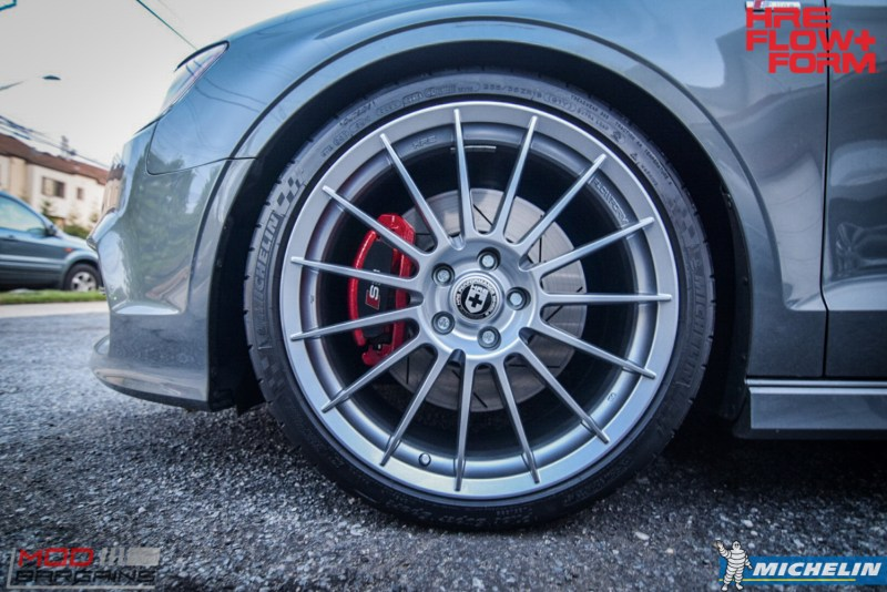 Audi_8V_S3_HRE_FF15_Silver_19x85_et47 (4)