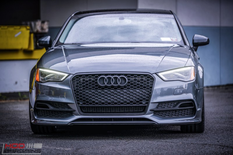 Audi_8V_S3_HRE_FF15_Silver_19x85_et47 (5)