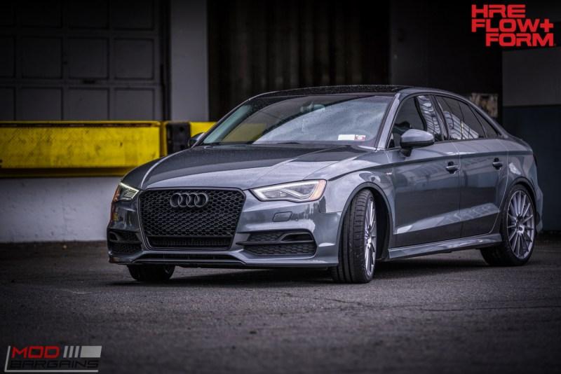 Audi_8V_S3_HRE_FF15_Silver_19x85_et47 (7)