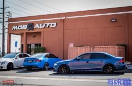 Audi_B8_A4_Winjet_Fogs_S4_Exh_HR_Springs 245-35-18 (18)