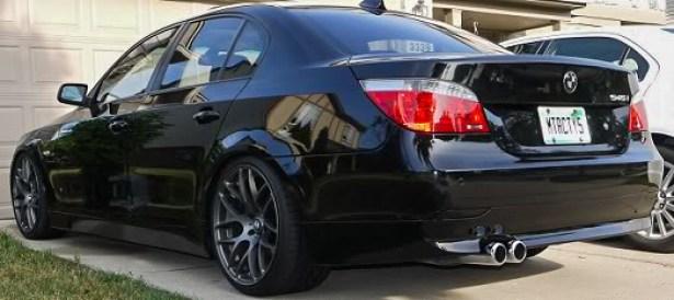 BMW_E60_545i_Avant_Garde_M220_19x85_19x95_machinesilver_img004