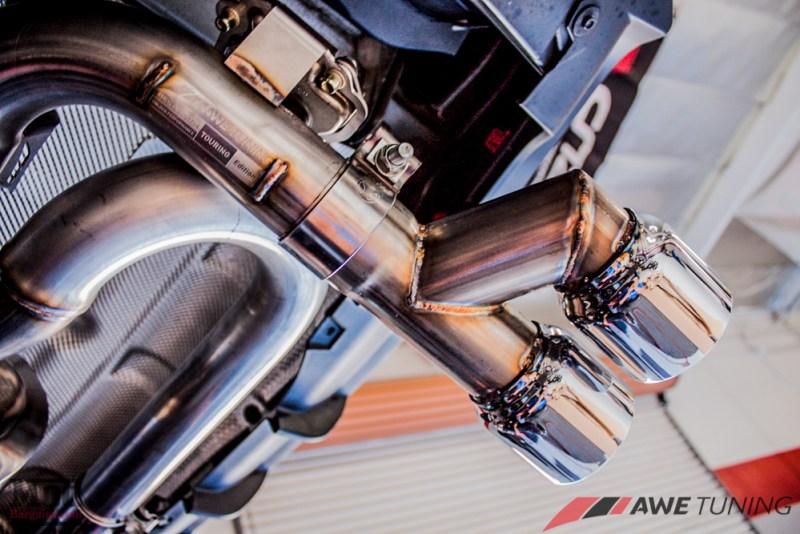 BMW_F30_335i_AWE_Tuning_QuadExhaust (11)