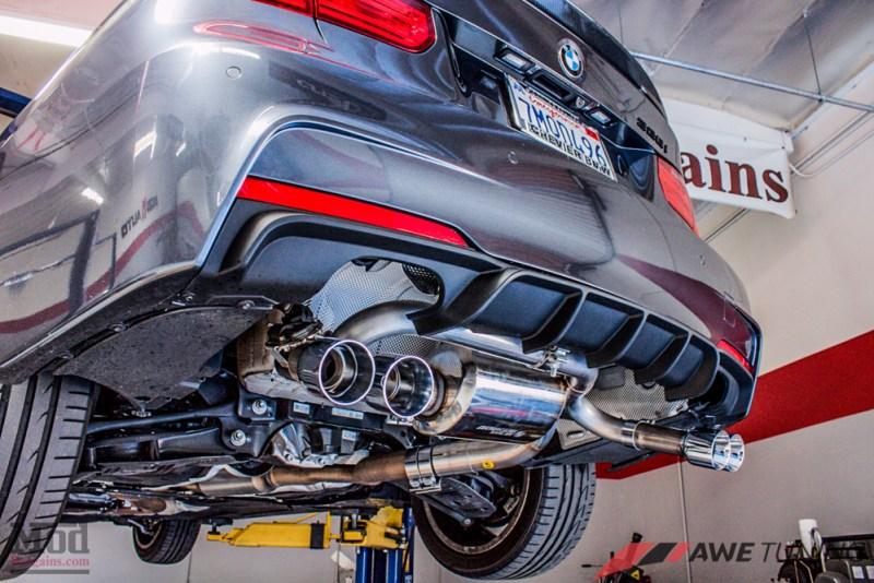 BMW_F30_335i_AWE_Tuning_QuadExhaust (6)