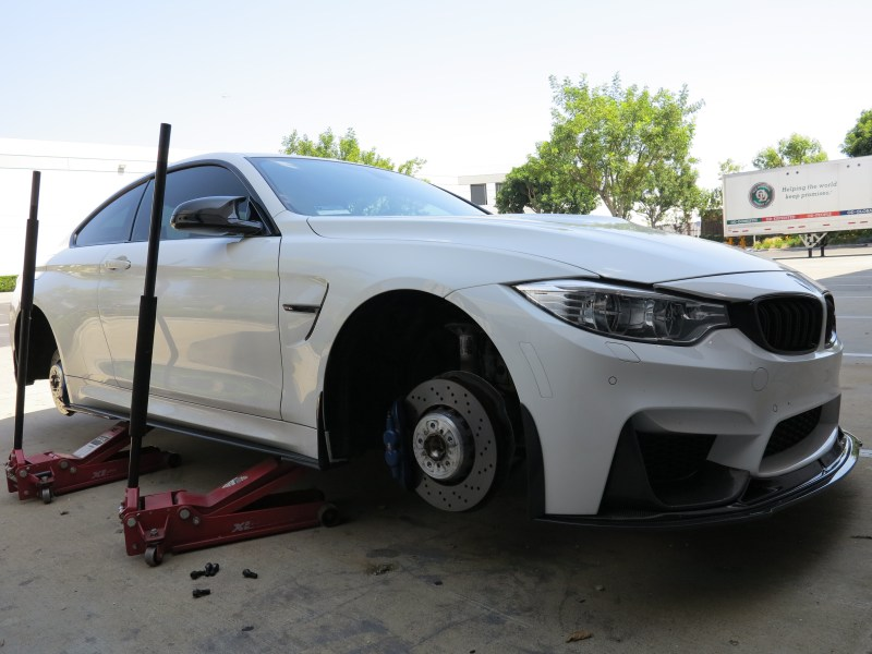 BMW_F82_M4_Alan_Avant_Garde_M621_TestFitPics (19)
