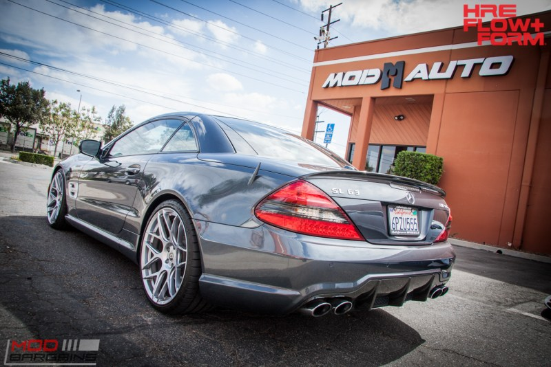 Mercedes_SL63_AMG_HRE_FF01_20in_Silver_Michelin (1)