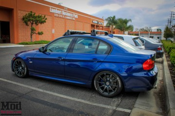 ModAuto_BMW_E9X_May_prebimmerfest_meet-135