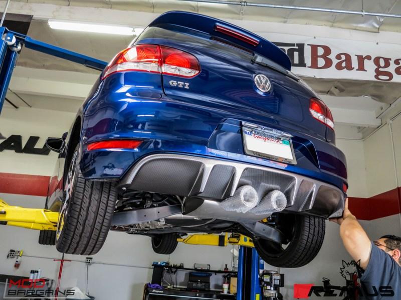 VW_Golf_GTI_Mk6_Remus_Exhaust_CenterExit (11)