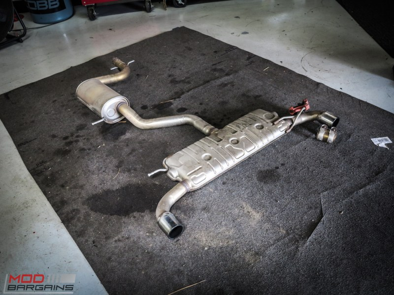 VW_Golf_GTI_Mk6_Remus_Exhaust_CenterExit (5)
