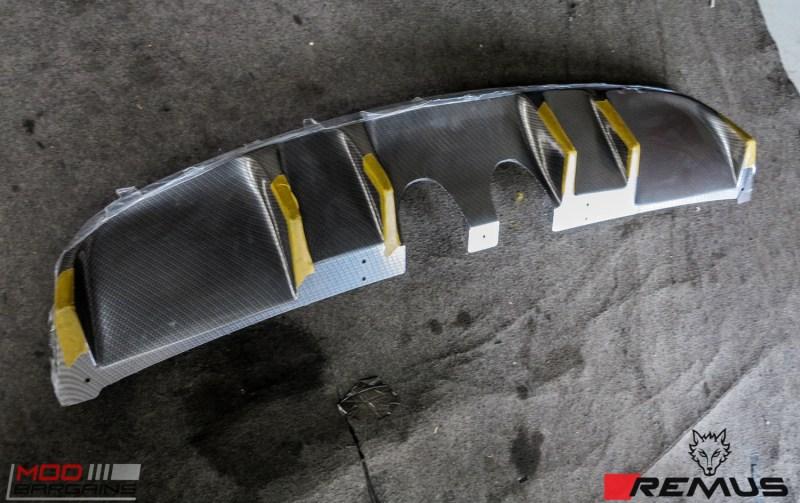 VW_Golf_GTI_Mk6_Remus_Exhaust_CenterExit (8)