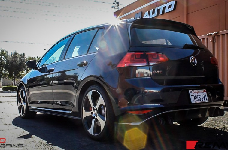 VW_Golf_GTI_Mk7_Remus_Quad_Exhaust_Blacktips (22)