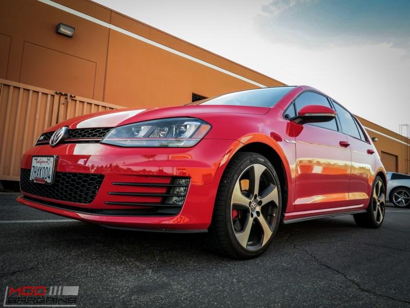 VW_Golf_GTI_Mk_VII_Remus_Quad_Exhaust-16