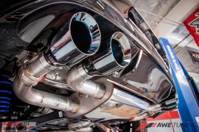 VW_Golf_R_Mk7_HR_Forgestar_F14_AWE_Quad_Exhaust (28)