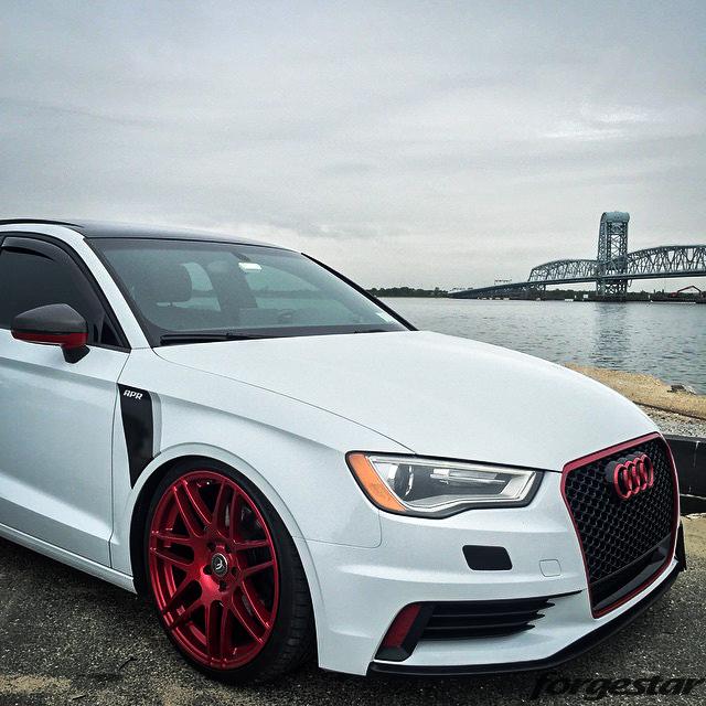 Audi_8V_A3_On_Forgestar_F14_Blood_Red_alancust_img001