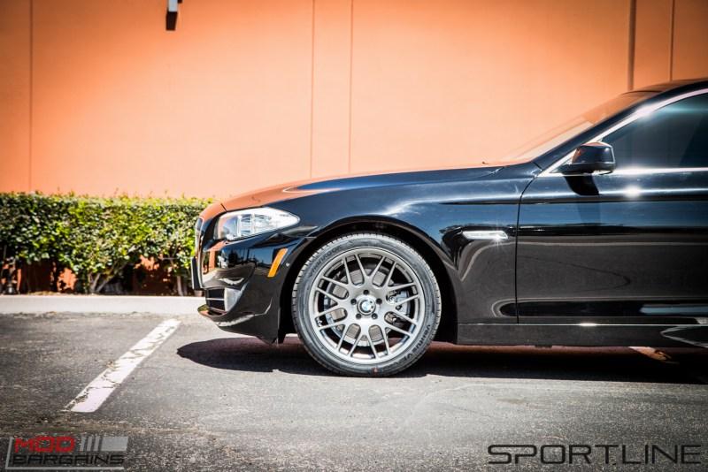 BMW_F10_528i_Sportline_8s_18in_Alancust (11)