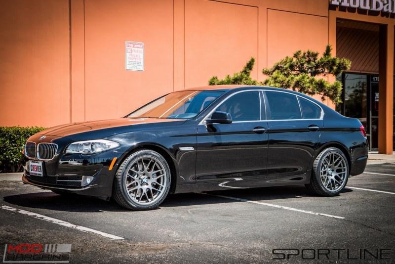 BMW_F10_528i_Sportline_8s_18in_Alancust (4)