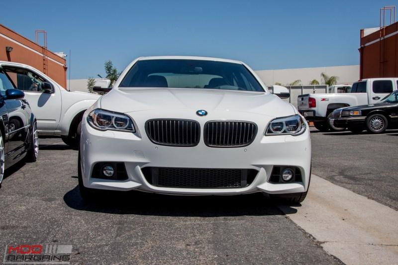 BMW_F10_535i_Remus_Forgestar_F14_SDC (11)