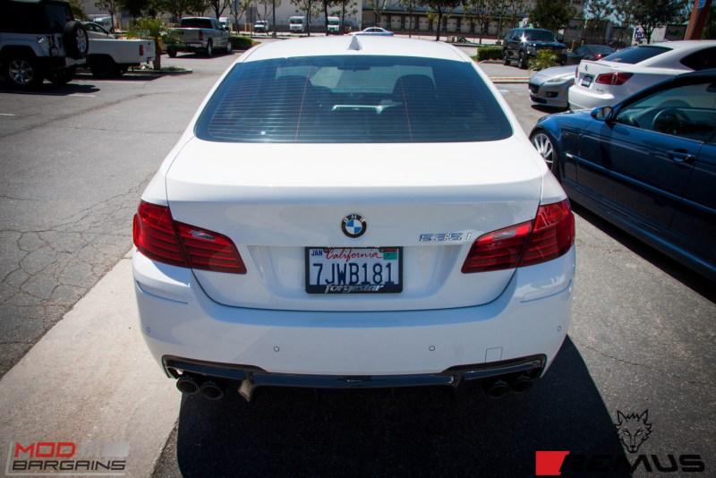 BMW_F10_535i_Remus_Forgestar_F14_SDC (17)