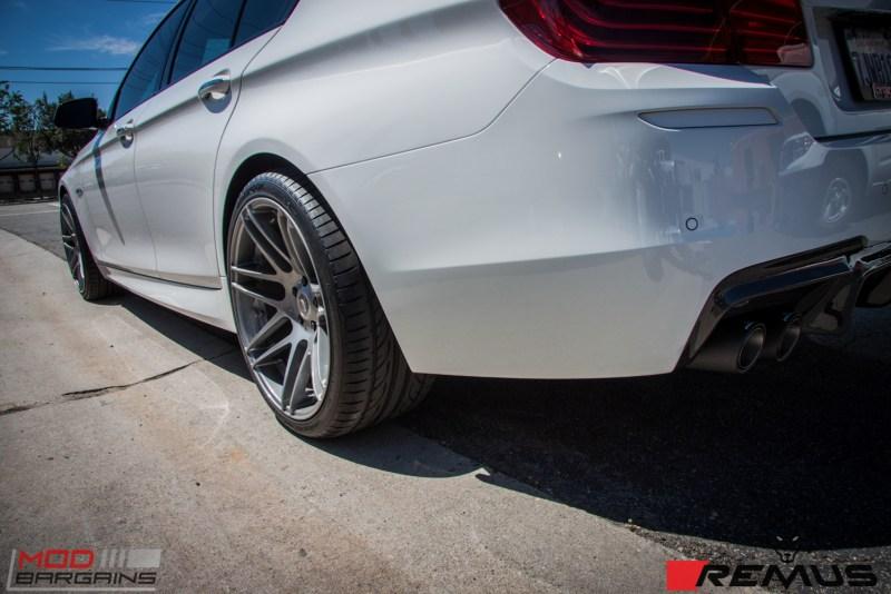 BMW_F10_535i_Remus_Forgestar_F14_SDC (8)