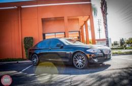 BMW_F10_550i_Eurosport_Monza_Sale_Wheels (20)