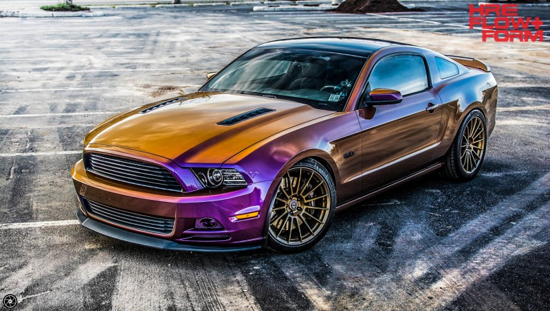 Ford_Mustang_GT_S197_HRE_FF15_IPA_Mystichrome (3)